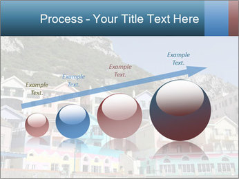 0000072907 PowerPoint Template - Slide 87