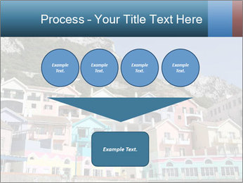 0000072907 PowerPoint Template - Slide 93