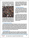 0000072907 Word Template - Page 4