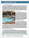 0000072907 Word Template - Page 8