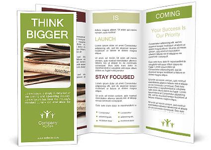 0000072908 Brochure Template