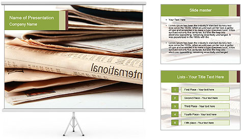 0000072908 PowerPoint Template