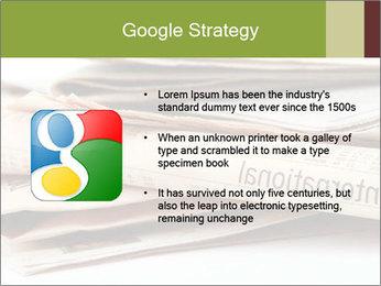0000072908 PowerPoint Template - Slide 10