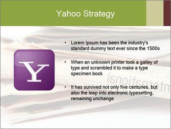 0000072908 PowerPoint Template - Slide 11