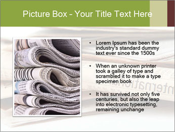 0000072908 PowerPoint Templates - Slide 13