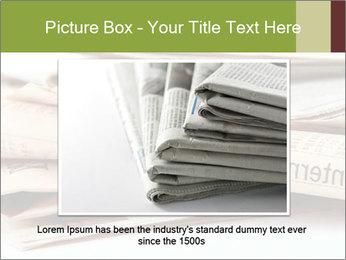 0000072908 PowerPoint Template - Slide 15