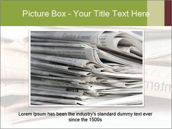 0000072908 PowerPoint Template - Slide 16
