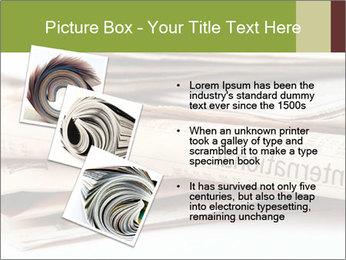 0000072908 PowerPoint Templates - Slide 17