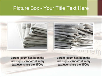 0000072908 PowerPoint Templates - Slide 18