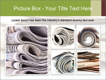 0000072908 PowerPoint Template - Slide 19