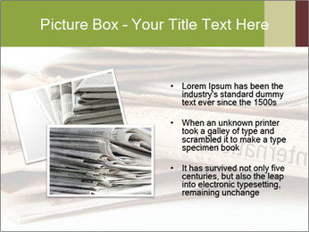 0000072908 PowerPoint Templates - Slide 20