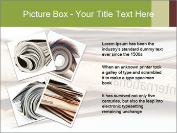 0000072908 PowerPoint Templates - Slide 23