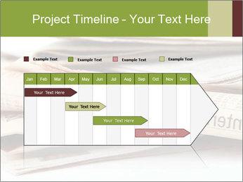 0000072908 PowerPoint Template - Slide 25