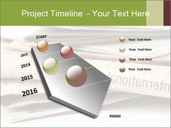 0000072908 PowerPoint Templates - Slide 26