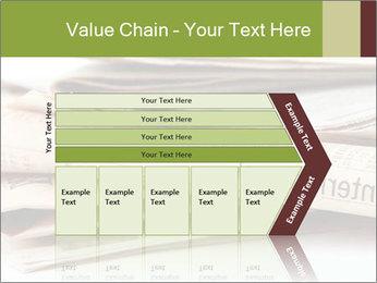 0000072908 PowerPoint Template - Slide 27