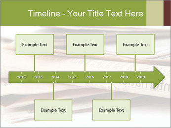 0000072908 PowerPoint Templates - Slide 28