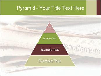 0000072908 PowerPoint Template - Slide 30
