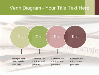0000072908 PowerPoint Templates - Slide 32