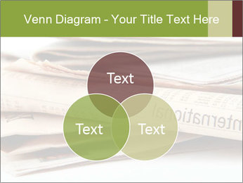0000072908 PowerPoint Templates - Slide 33