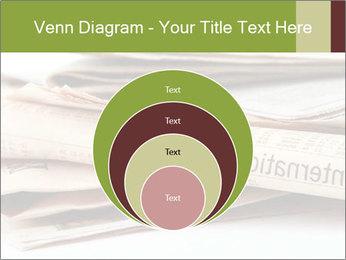 0000072908 PowerPoint Template - Slide 34