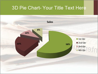 0000072908 PowerPoint Template - Slide 35