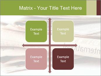 0000072908 PowerPoint Template - Slide 37