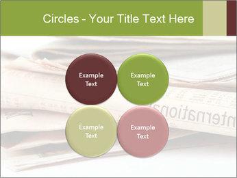 0000072908 PowerPoint Template - Slide 38