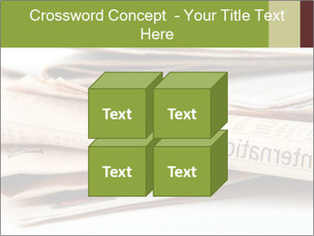 0000072908 PowerPoint Template - Slide 39