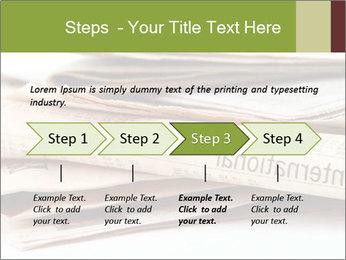0000072908 PowerPoint Template - Slide 4