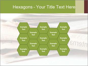 0000072908 PowerPoint Template - Slide 44