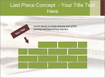 0000072908 PowerPoint Template - Slide 46