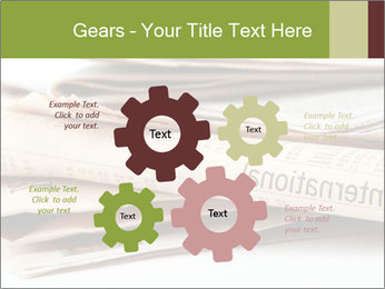 0000072908 PowerPoint Template - Slide 47