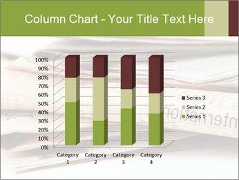 0000072908 PowerPoint Template - Slide 50