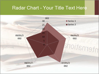 0000072908 PowerPoint Template - Slide 51