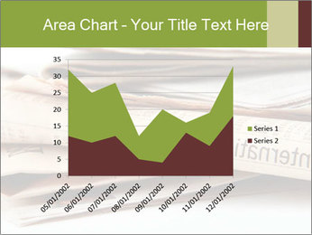0000072908 PowerPoint Template - Slide 53