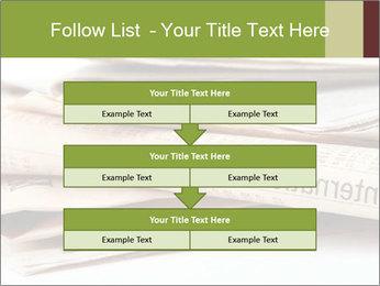 0000072908 PowerPoint Template - Slide 60