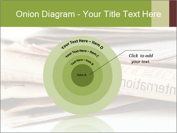 0000072908 PowerPoint Templates - Slide 61