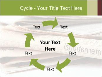 0000072908 PowerPoint Template - Slide 62