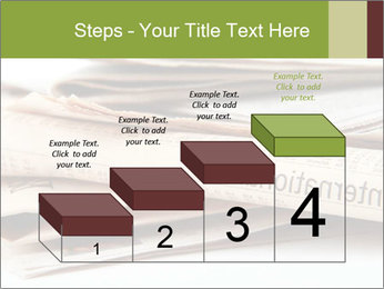 0000072908 PowerPoint Templates - Slide 64