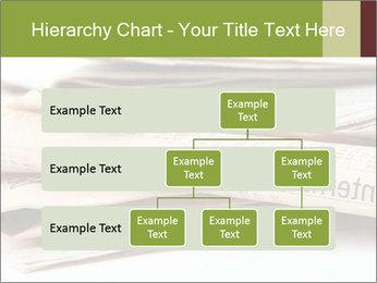 0000072908 PowerPoint Template - Slide 67