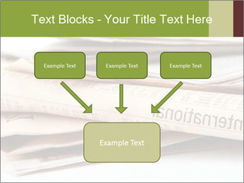 0000072908 PowerPoint Template - Slide 70