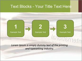 0000072908 PowerPoint Templates - Slide 71