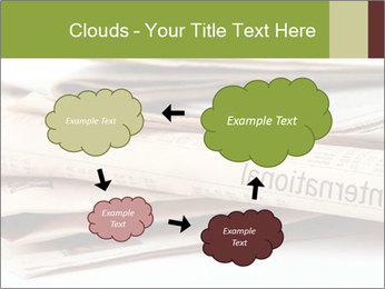 0000072908 PowerPoint Template - Slide 72