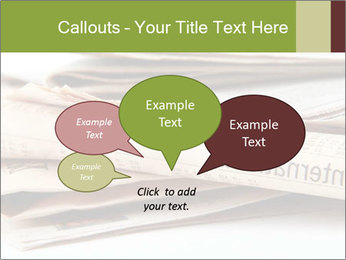 0000072908 PowerPoint Templates - Slide 73