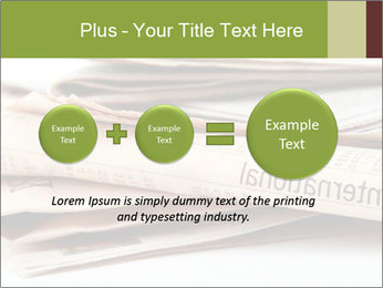 0000072908 PowerPoint Templates - Slide 75