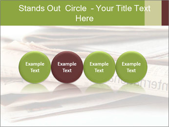 0000072908 PowerPoint Templates - Slide 76