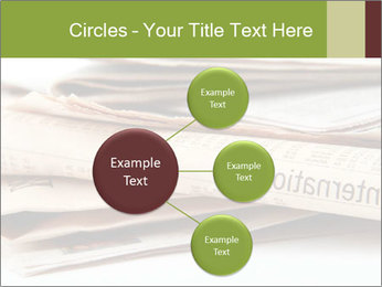 0000072908 PowerPoint Template - Slide 79