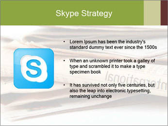 0000072908 PowerPoint Templates - Slide 8