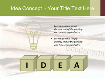 0000072908 PowerPoint Templates - Slide 80