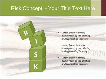 0000072908 PowerPoint Template - Slide 81